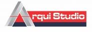 Arquistudio | Arquitectura y diseño | Restauración de antiguaedades | Arquistudio la empresa de arquitectura en Barrancabermeja